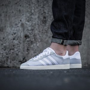 adidas-gazelle-pk-grey-bb2751-mood-1